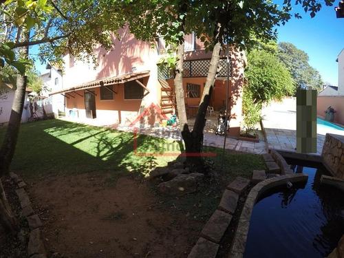 casa á venda e para aluguel em cidade universitária - ca001445