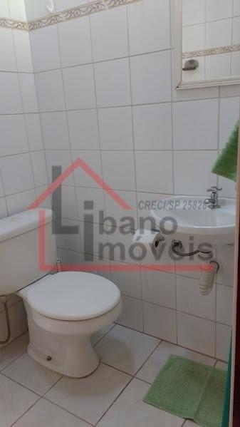 casa á venda e para aluguel em cidade universitária - ca001893