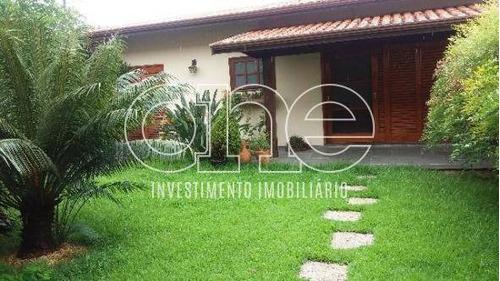 casa á venda e para aluguel em cidade universitária - ca081108