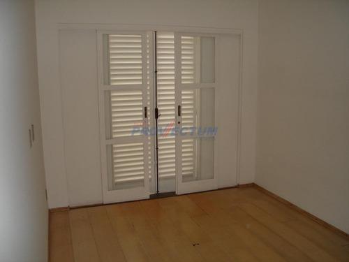 casa á venda e para aluguel em cidade universitária - ca198026