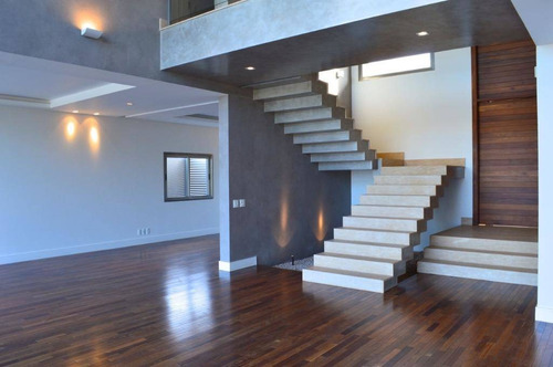 casa á venda e para aluguel em cidade universitária - ca203756
