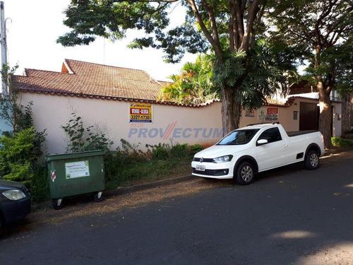 casa á venda e para aluguel em cidade universitária - ca240159