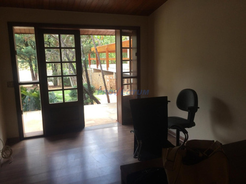 casa á venda e para aluguel em cidade universitária - ca249945