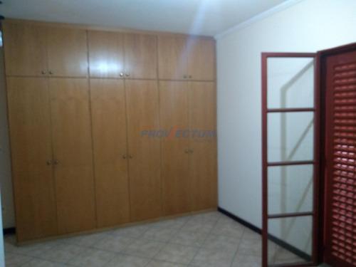 casa á venda e para aluguel em cidade universitária - ca250546