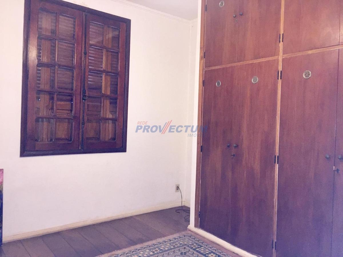 casa á venda e para aluguel em cidade universitária - ca266487