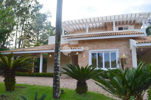 casa á venda e para aluguel em colinas do ermitage (sousas) - ca001688