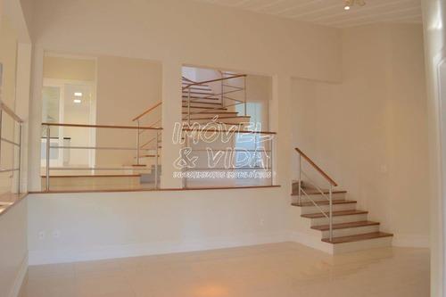 casa á venda e para aluguel em colinas do ermitage (sousas) - ca084963