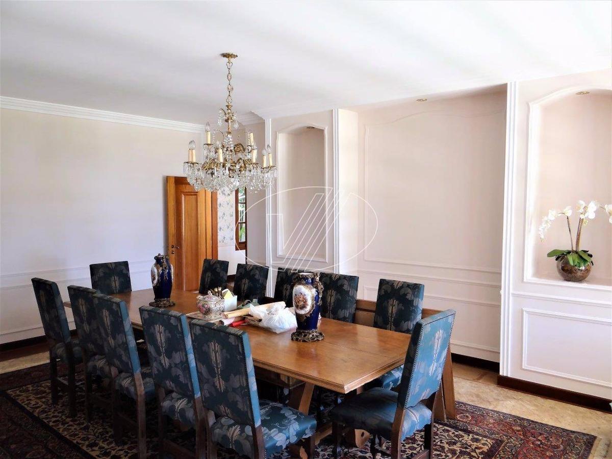 casa á venda e para aluguel em condomínio chácaras do alto da nova campinas - ca230093
