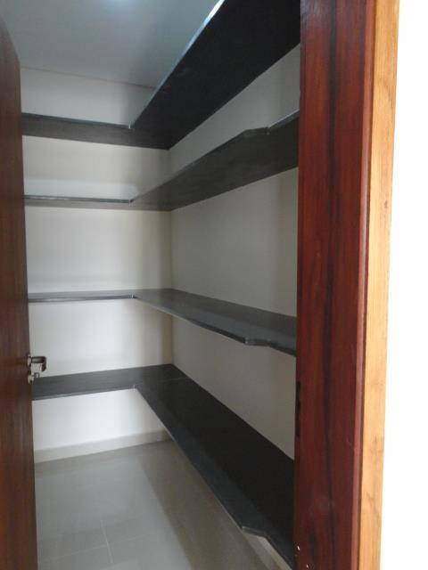 casa á venda e para aluguel em condomínio residencial morada das nascentes - ca004519