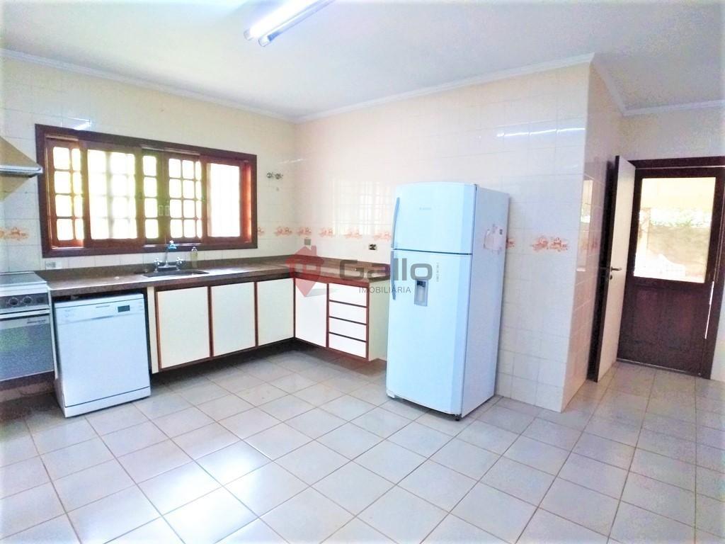 casa á venda e para aluguel em condomínio são joaquim - ca000733