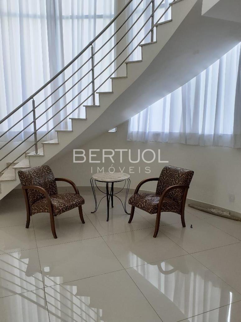 casa á venda e para aluguel em condomínio terras de vinhedo - ca008027