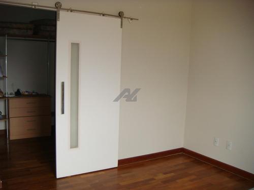 casa á venda e para aluguel em dois córregos - ca003496