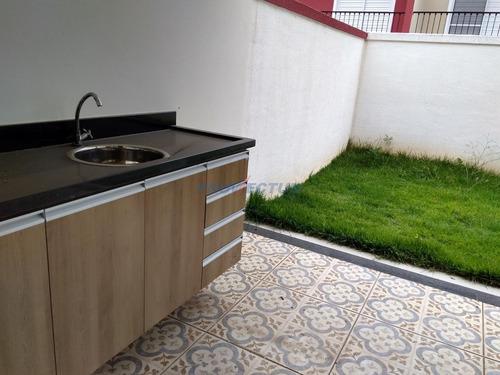 casa á venda e para aluguel em dossel esplanada village - ca239476