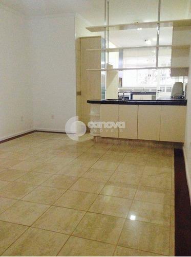 casa á venda e para aluguel em duas marias - ca008675