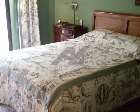 casa á venda e para aluguel em fazenda duas marias - ca005878