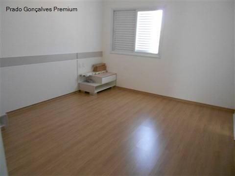 casa á venda e para aluguel em fazenda santa candida - ca004166