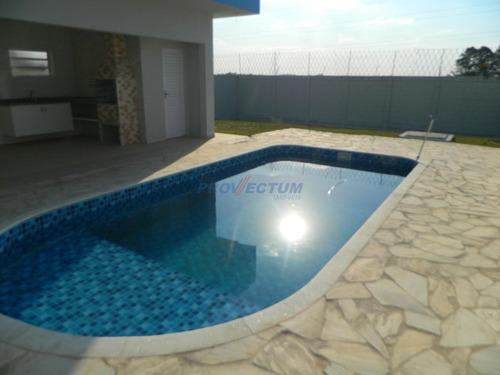 casa á venda e para aluguel em fazenda santana - ca245171