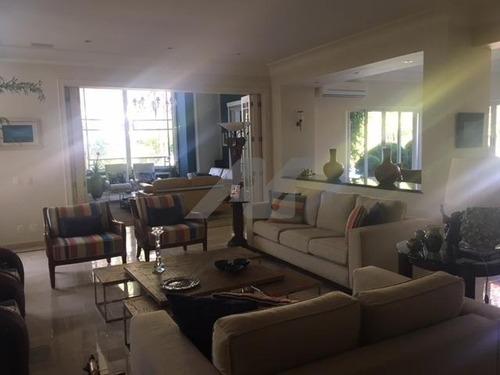 casa á venda e para aluguel em fazenda são quirino - ca004241