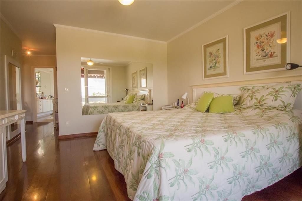casa á venda e para aluguel em gramado - ca009162