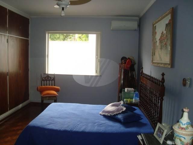 casa á venda e para aluguel em guanabara - ca201448