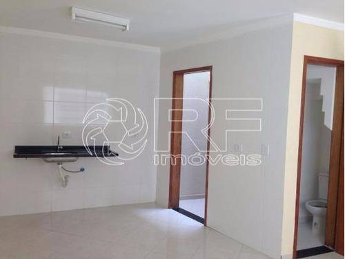 casa á venda e para aluguel em itaquera - ca080425