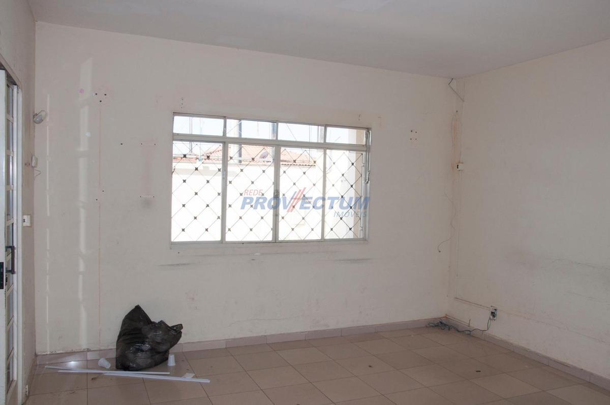 casa á venda e para aluguel em jardim amanda i - ca270262