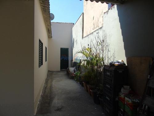 casa á venda e para aluguel em jardim amoreiras - ca250124