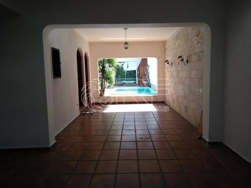 casa á venda e para aluguel em jardim anália franco - ca003245