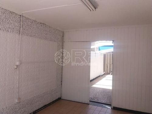 casa á venda e para aluguel em jardim anália franco - ca003657