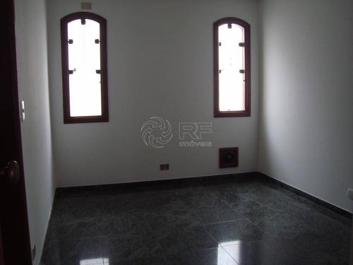casa á venda e para aluguel em jardim anália franco - ca165086