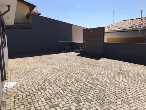 casa á venda e para aluguel em jardim bom retiro - ca111537
