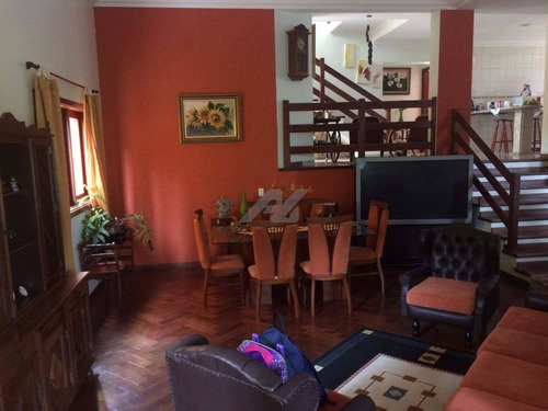 casa á venda e para aluguel em jardim botânico (sousas) - ca000711