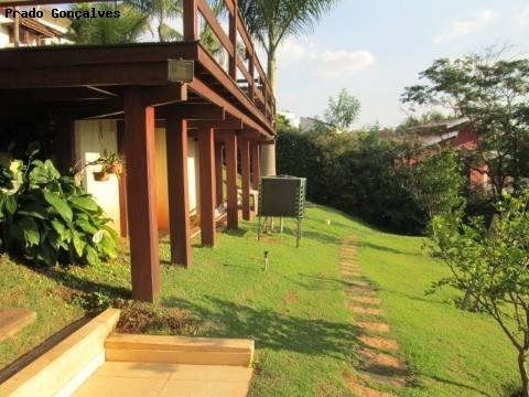 casa á venda e para aluguel em jardim botânico (sousas) - ca121451