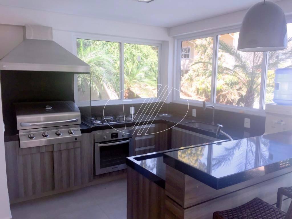 casa á venda e para aluguel em jardim botânico (sousas) - ca231944