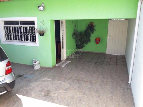 casa á venda e para aluguel em jardim campos elíseos - ca000769