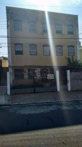 casa á venda e para aluguel em jardim chapadão - ca000957
