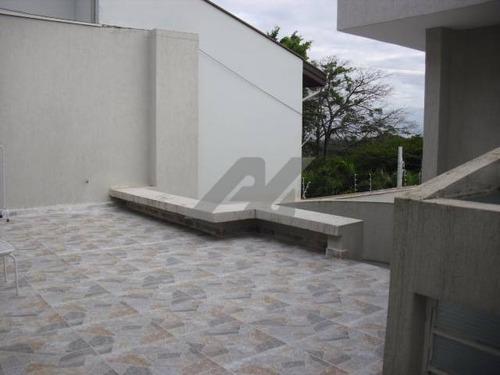 casa á venda e para aluguel em jardim chapadão - ca002067