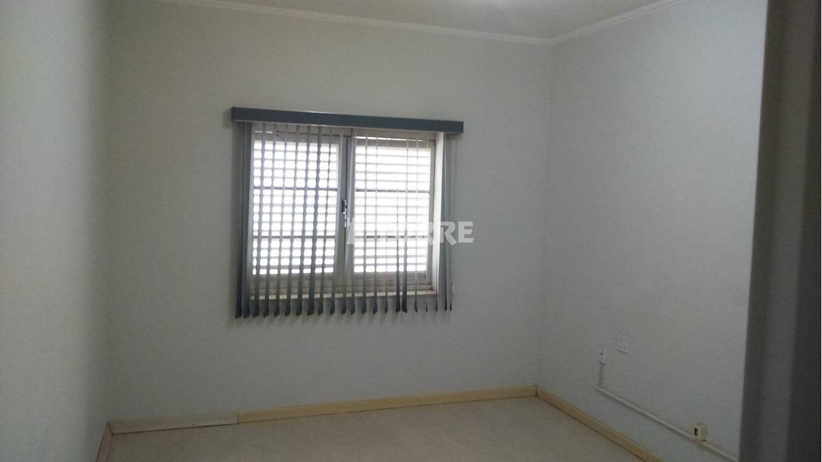 casa á venda e para aluguel em jardim chapadão - ca002626
