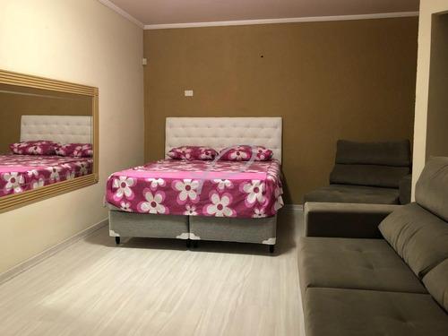 casa á venda e para aluguel em jardim chapadão - ca003716