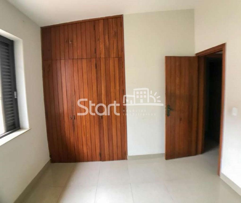 casa á venda e para aluguel em jardim chapadão - ca102589