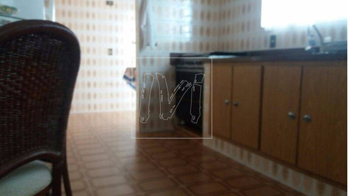 casa á venda e para aluguel em jardim chapadão - ca111434