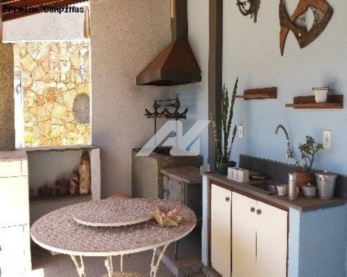 casa á venda e para aluguel em jardim chapadão - ca147943