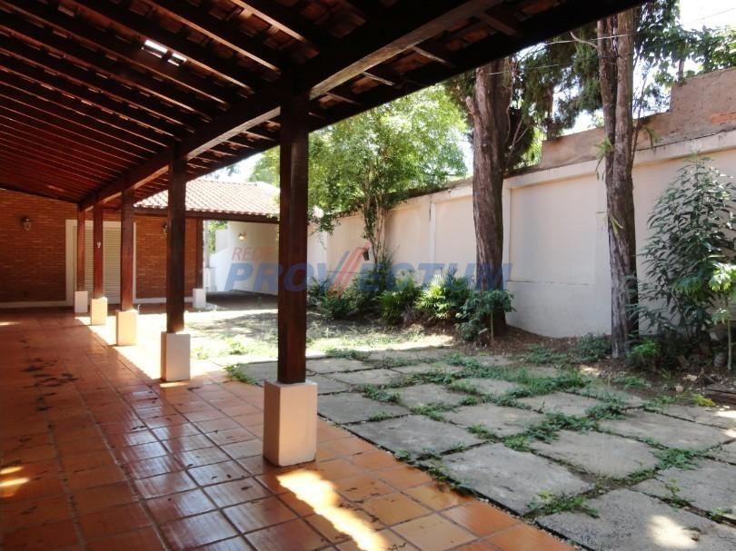 casa á venda e para aluguel em jardim chapadão - ca204468