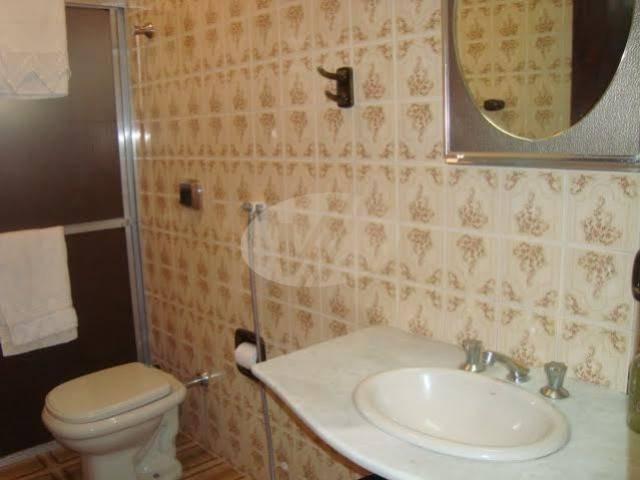 casa á venda e para aluguel em jardim chapadão - ca210556