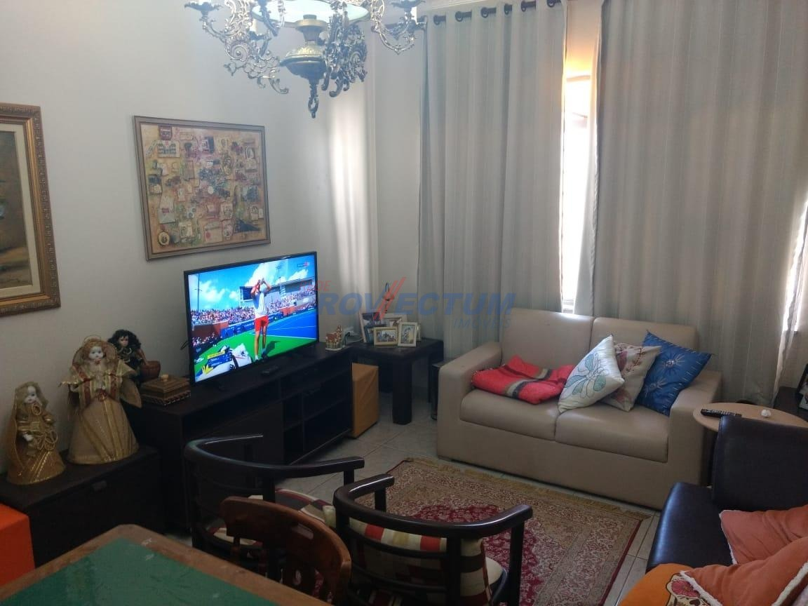 casa á venda e para aluguel em jardim chapadão - ca249956