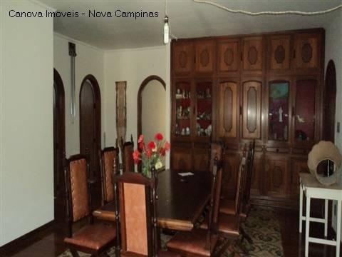 casa á venda e para aluguel em jardim das paineiras - ca109380