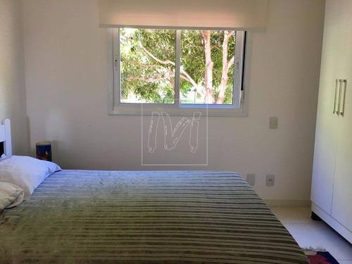 casa á venda e para aluguel em jardim das paineiras - ca111440