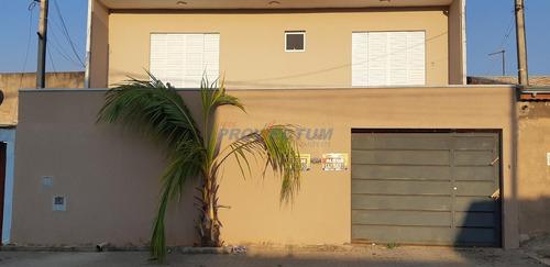 casa á venda e para aluguel em jardim dos ipês - ca239788
