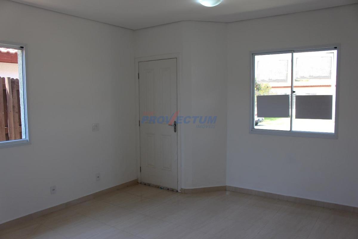 casa á venda e para aluguel em jardim dulce (nova veneza) - ca240020