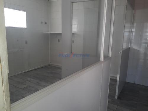 casa á venda e para aluguel em jardim eulina - ca242933